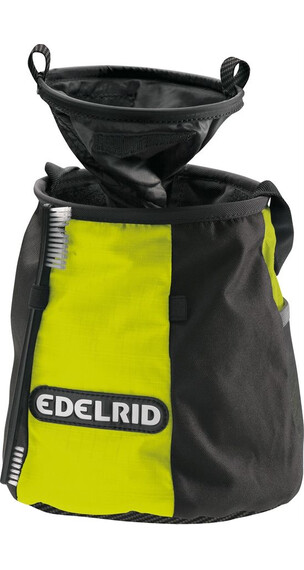 Edelrid Boulder Bag Oasis-Night (217)